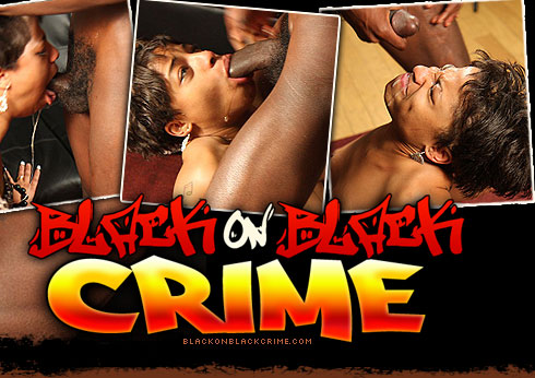 The Black On Black Crime Deseray Juelz Video